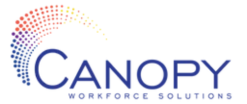 Canopy Workforce Solutions - HR software