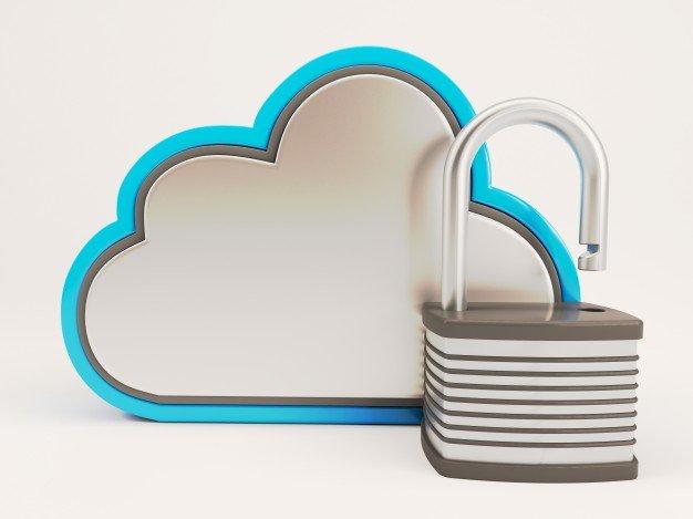 cloud-cadenas-ouvert_1048-1662.jpg